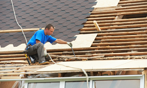 carpentry-and-roofing